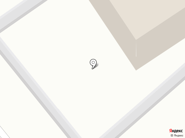 Шиномонтажная мастерская на карте Пензы