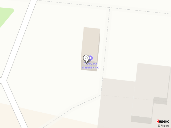 Магазин ритуальных принадлежностей на карте Пензы