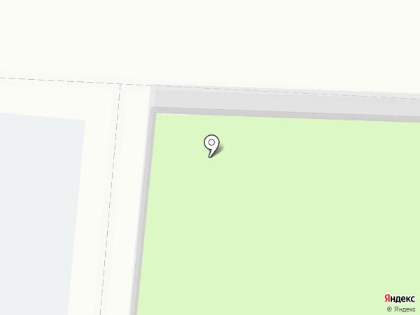 Служба доставки шашлыка на карте Пензы