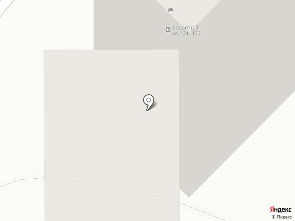 Мир белья на карте Пензы