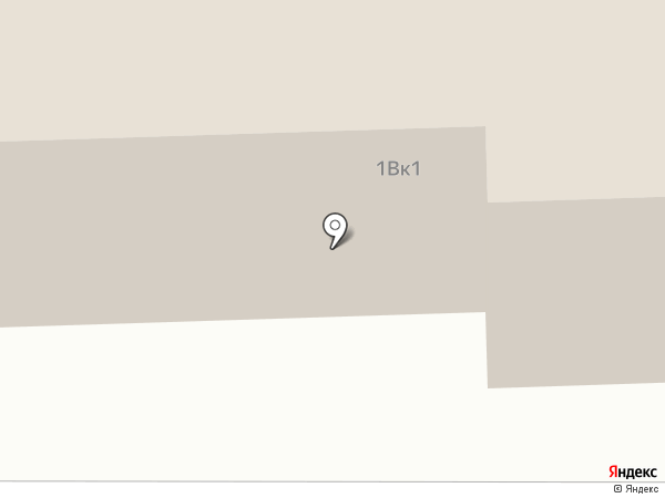 Сеть платежных терминалов на карте Пензы
