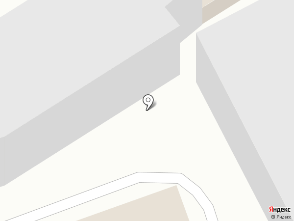 АвтоПрайд на карте Пензы