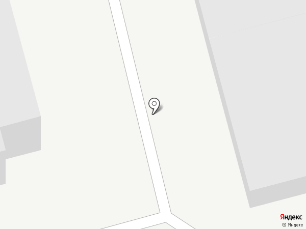 Нон-Стоп на карте Пензы