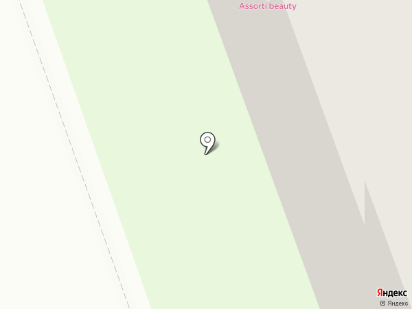 КatShar58 на карте Засечного