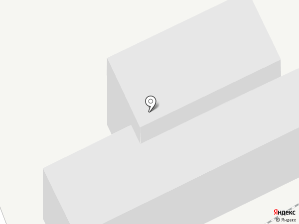 Окна-PNZ на карте Пензы