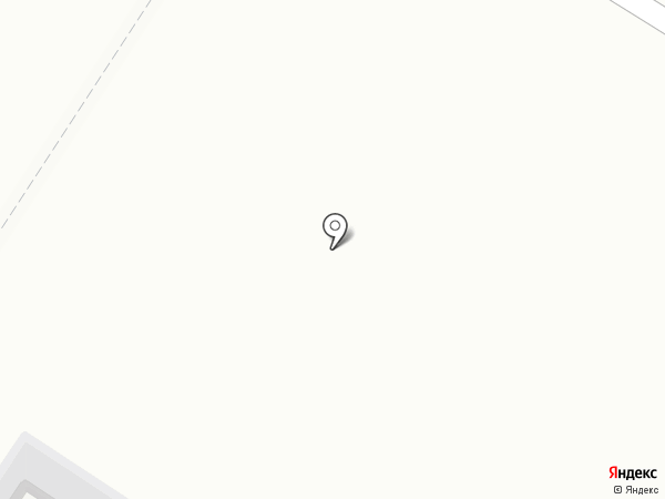 58R17 на карте Пензы