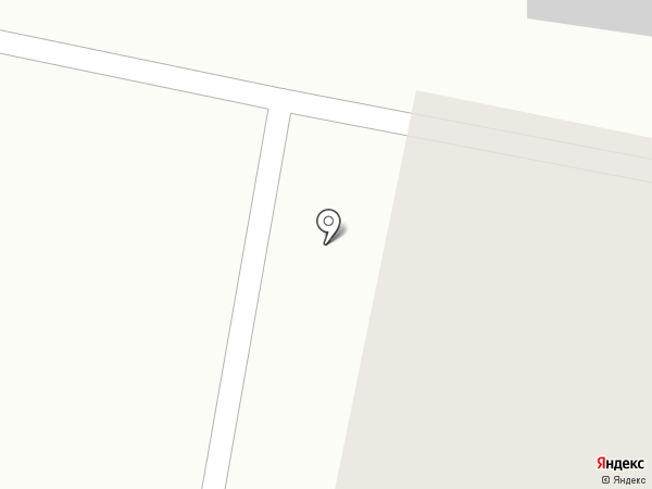 Пензавторсырье на карте Пензы