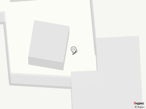 Green Light на карте Пензы