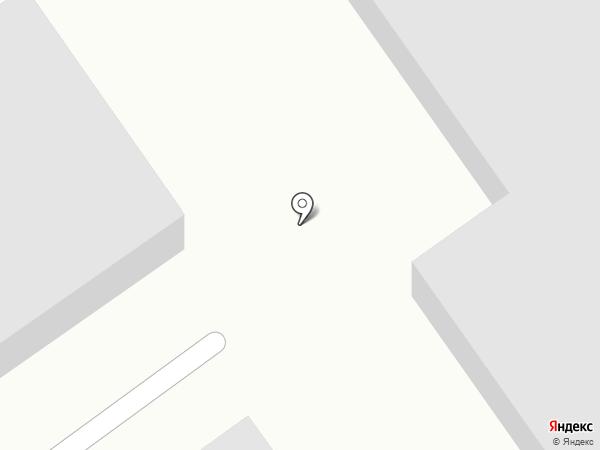 МартА на карте Лямбиря