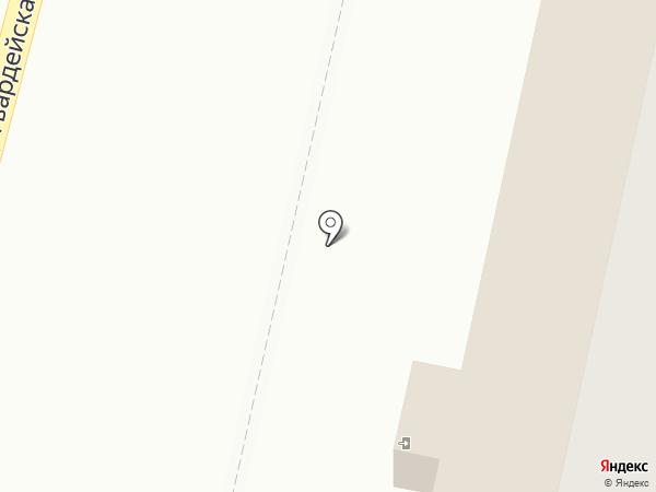 Смак на карте Пензы