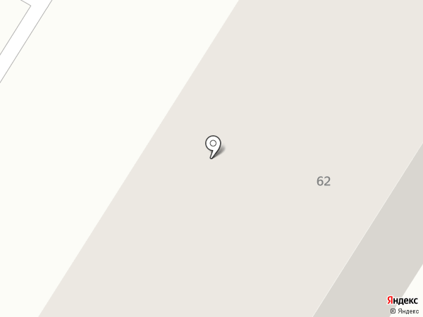 Русский свет на карте Саранска