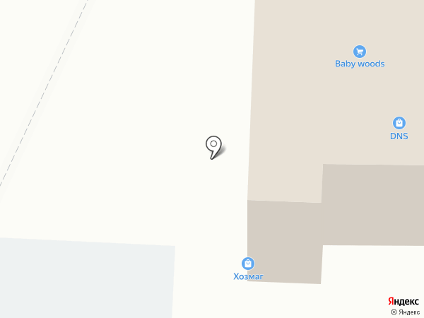 Доктор на карте Саранска