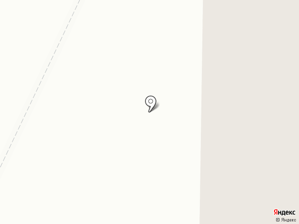 Светотехстрой на карте Саранска
