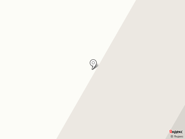 Мордовская региональная общероссийская общественная организация инвалидов войны в Афганистане на карте Саранска