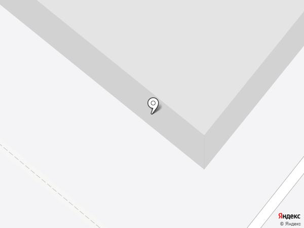 Пензенский агропромышленный колледж, государственное автономное профессиональное образовательное учреждение Пензенской области на карте Пензы