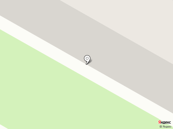НОВЫЙ ДОМ на карте Саранска
