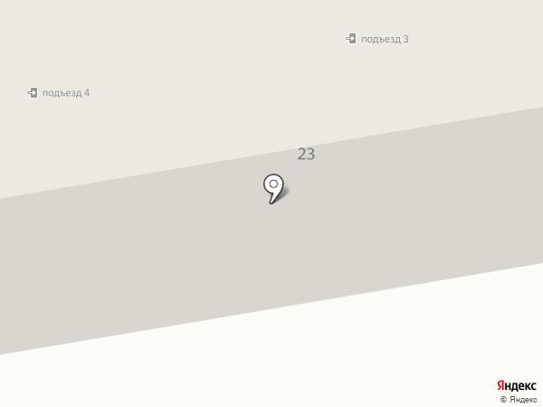 Центр бухгалтерской отчетности на карте Саранска