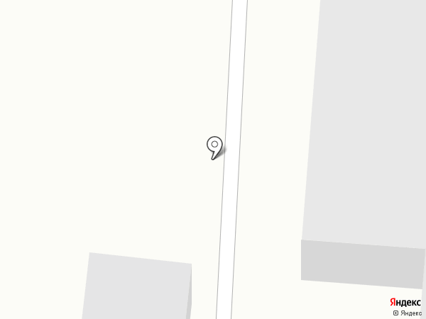 Аврора на карте Саранска