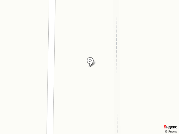 НИИ источников света им. А.Н. Лодыгина на карте Саранска