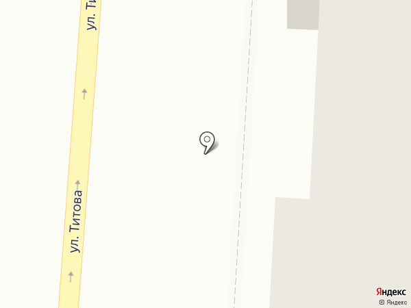 Вокруг света на карте Саранска