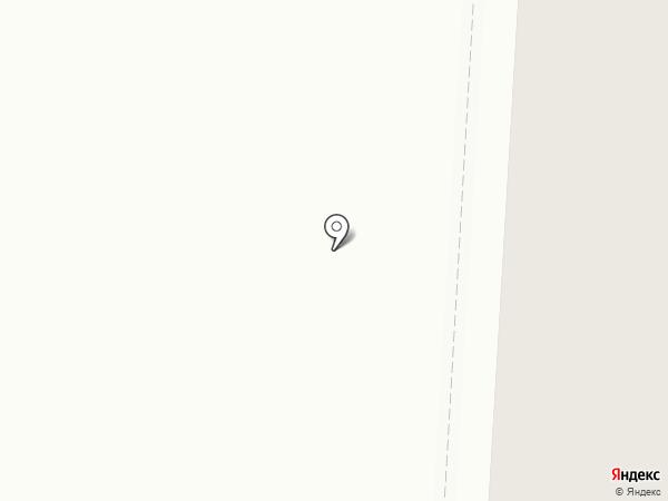 ШармИ на карте Саранска