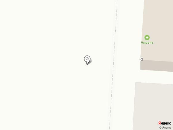 Платежный терминал, Сбербанк, ПАО на карте Саранска