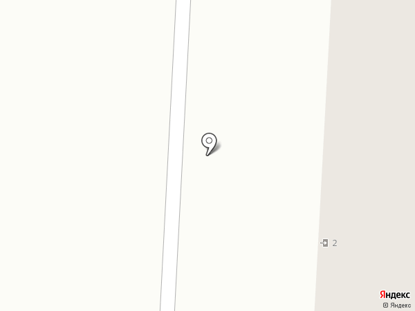 Интернет для жизни на карте Саранска