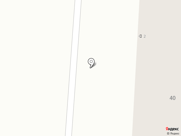 FRANCESCO DONNI на карте Саранска
