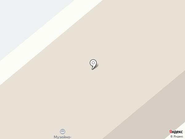 Колл-центр ЖКХ на карте Заречного