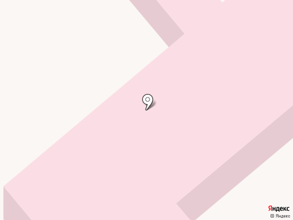 Центр гигиены и эпидемиологии №59 ФМБА России на карте Заречного