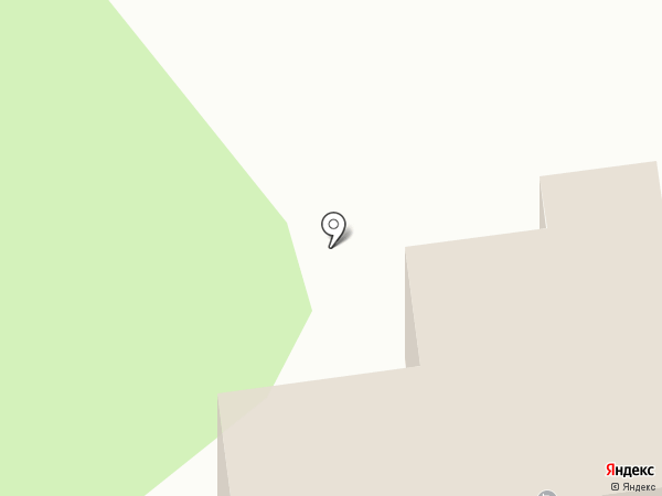 ARTTEX на карте Заречного