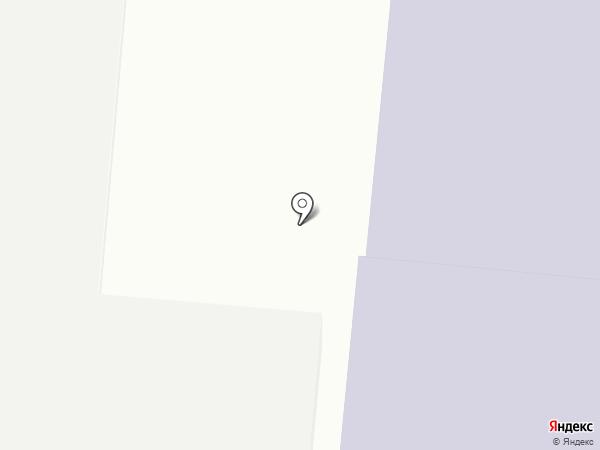 Веб-системы на карте Саранска