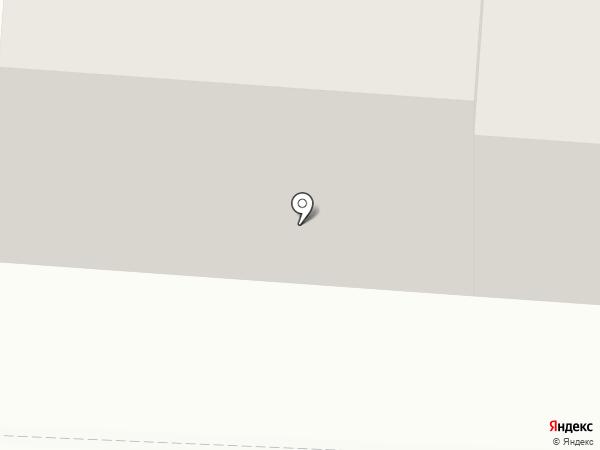 Банкомат, Сбербанк, ПАО на карте Саранска