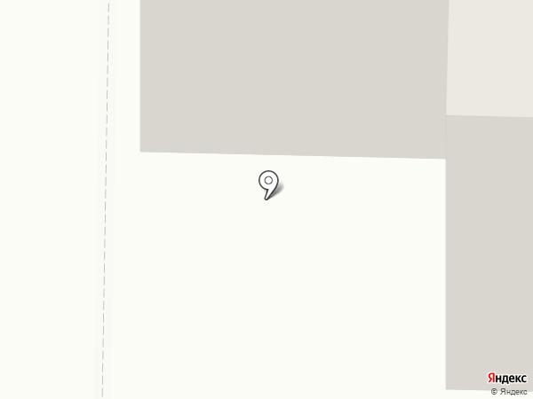 Мастерская по ремонту одежды на карте Саранска