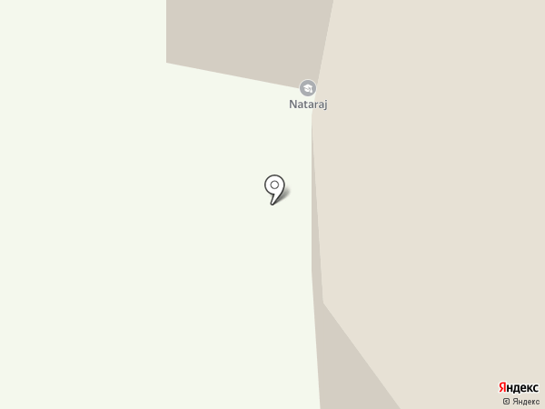 Старт на карте Саранска