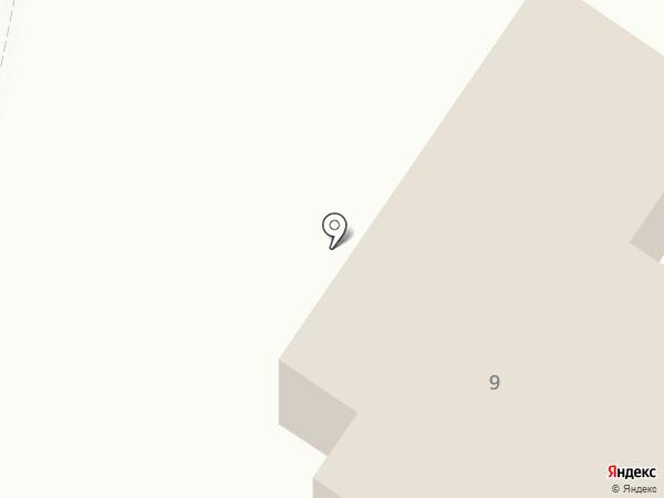 Банкомат, АКБ Актив банк, ПАО на карте Саранска