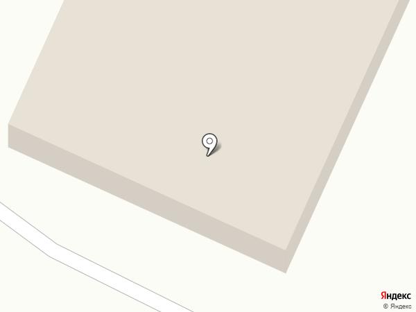 Сказка на карте Пензы