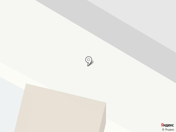 СанТехМаркет на карте Саранска