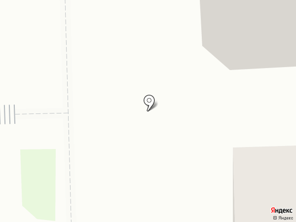 #yPersidskoy на карте Саранска