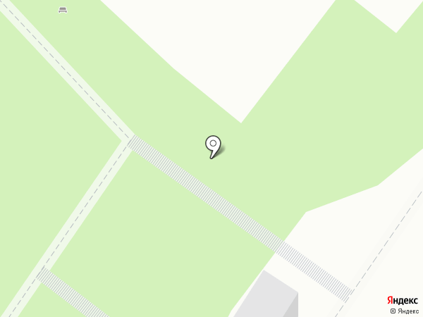 Эллиос на карте Саранска