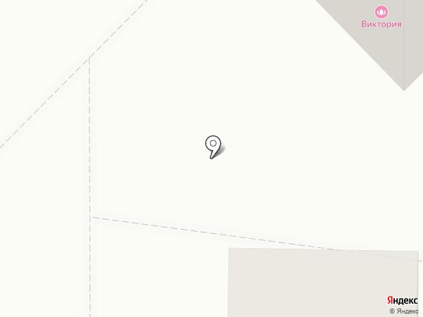 Татьяна на карте Саранска
