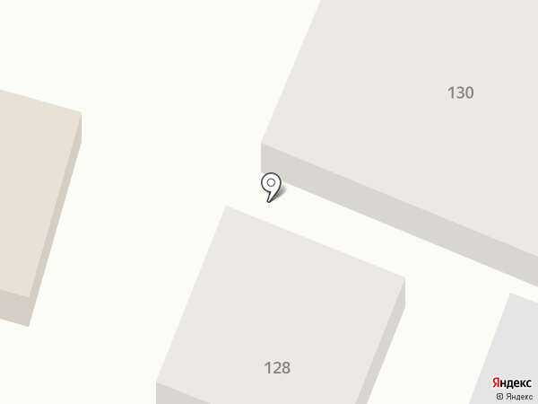 Продуктовый магазин на карте Чемодановки