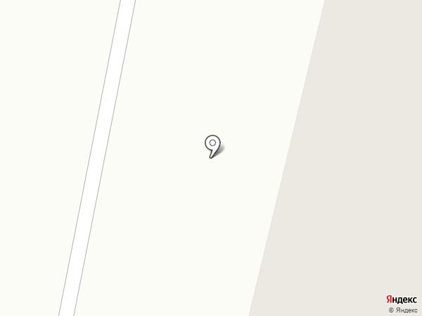 Qiwi на карте Атемара