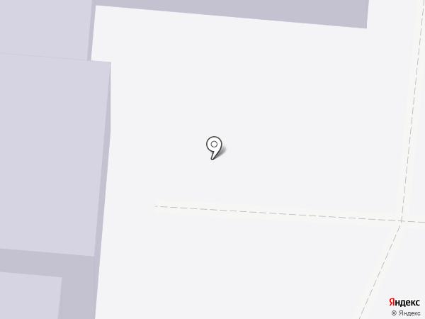 Средняя общеобразовательная школа с. Александровка на карте Александровки