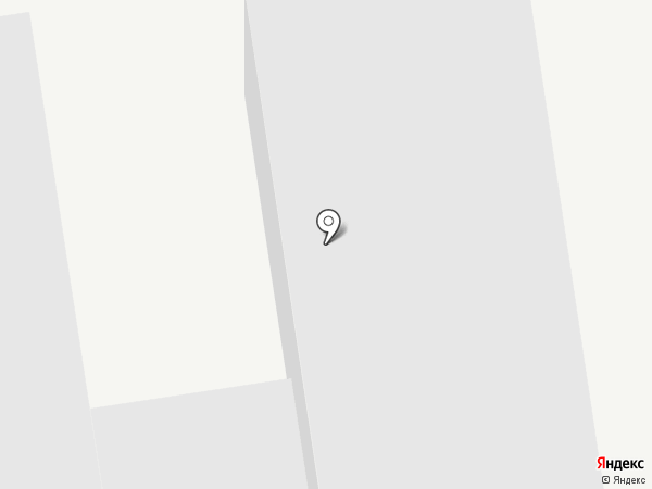 УПТК на карте Саратова