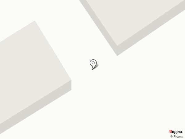 Vakuum64 на карте Саратова