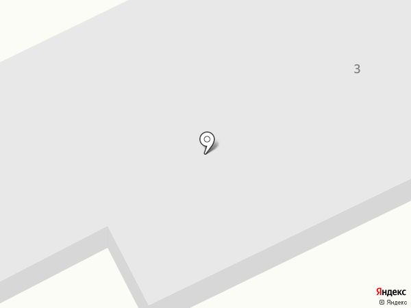 Саратов-Сталь на карте Саратова