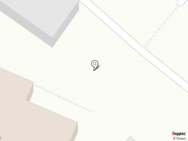 Сто сортов на карте Саратова