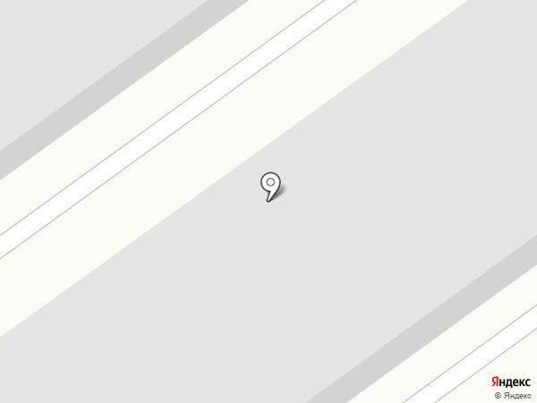 Шумка64 на карте Саратова