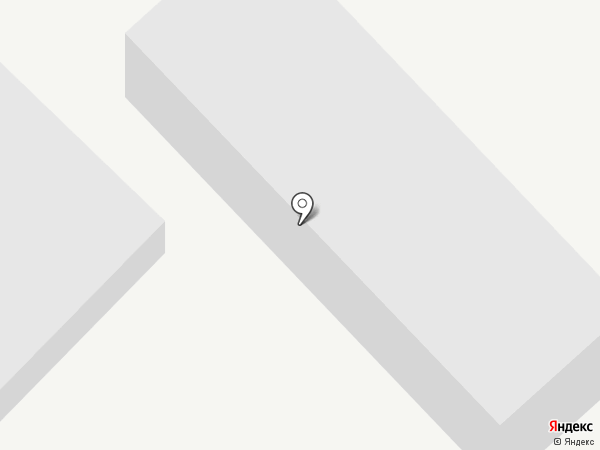 Старт+ на карте Саратова